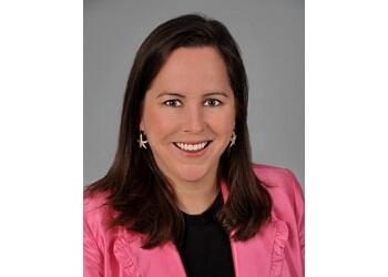 Dr. Natalie Harrison, DDS