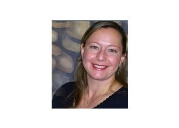Dr. Nathalie Rubin, MD