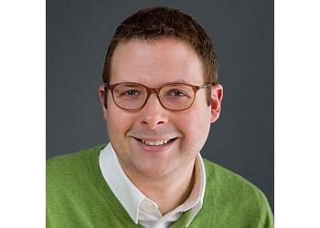 Des Moines pediatrician Dr. Nathan E. Boonstra, MD