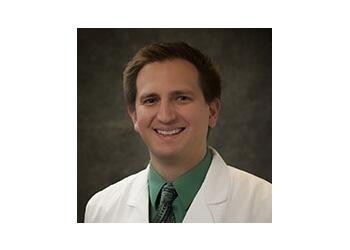 DR. NATHAN GONZALEZ, DDS