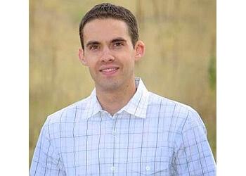 Denver orthodontist Nathan Helm, DDS, MS - Helm Orthodontics