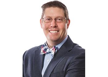 Gilbert dentist Dr. Nathan Saydyk, DDS