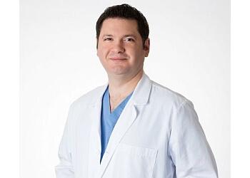 Dr. Navid Navizadeh, MD, FACOG