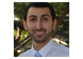 Dr. Navid Safaei, DDS