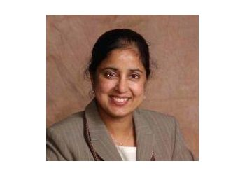 Modesto cardiologist Dr. Navneet Dullet MD, FACC