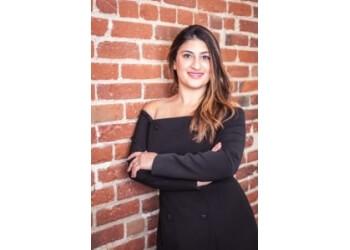 Denver dentist Dr. Nazeli Tarjan, DDS