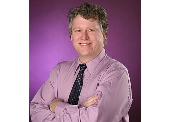 Dr. Neal T. Vavra, DDS