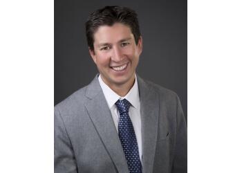 Ontario orthodontist Dr. Ned Paniagua, DMD