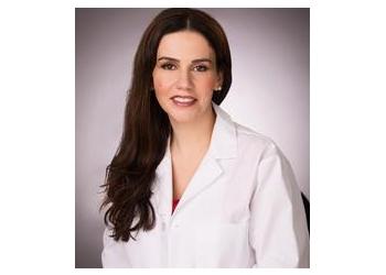 Oxnard neurologist Dr. Neda Heidari, MD