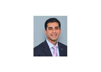 Dr. Neema Bayran, MD