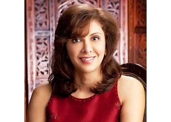 Huntsville ent doctor  Dr. Neeta Kohli-Dang, MD, FRCSC