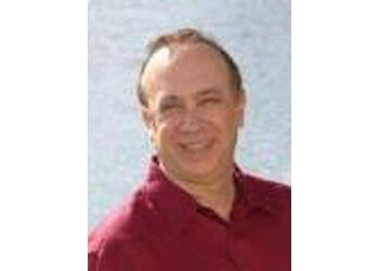 Pembroke Pines psychologist Dr. Neil A. Applebaum, Psy.D