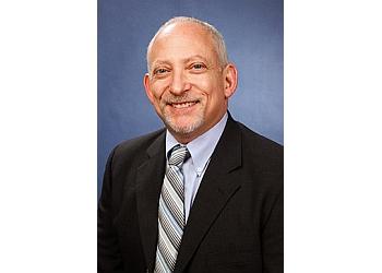 Oakland gastroenterologist Neil H. Stollman, MD, FACP, FACG, AGAF