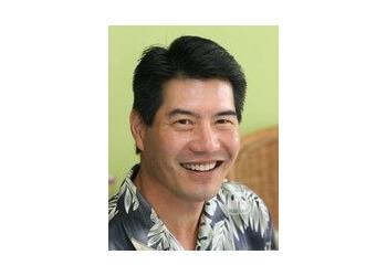 Dr. Neil Katsura, DDS Berkeley Kids Dentists