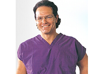 Pittsburgh dermatologist Neil M. Niren, MD