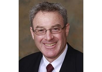 New York neurologist Dr. Neil Rosenthal, MD