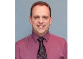 Hartford eye doctor Dr. Neil W. Kemp, OD