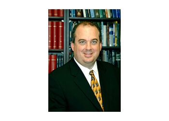 St Louis neurologist Dr. Neill M. Wright, MD