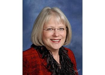 Denver urologist Dr. Nel E Gerig, MD