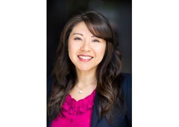 Rochester orthodontist Dr. Nellie Kim-Weroha, DDS