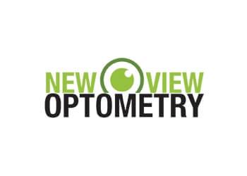 Garden Grove eye doctor Dr. Ngoc-Thuy T. Nguyen, OD