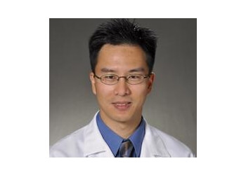 Fontana pain management doctor Dr. Nhat Q. Nguyen, MD