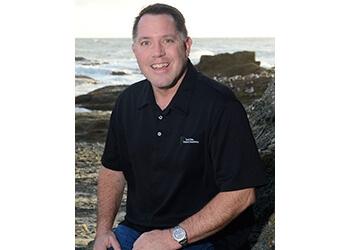 Dr. Nicholas Brajevich, DDS