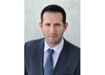 Chesapeake plastic surgeon Dr. Nicholas Galardi, MD