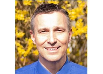 Tacoma ent doctor Dr. Nicholas  J. Hamill, MD
