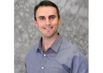 Thousand Oaks chiropractor Dr. Nick Brock, DC - ADVANCED CHIROPRACTIC REHABILITATION