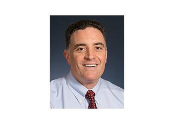 Worcester orthopedic Dr. Nicola A. Deangelis, MD