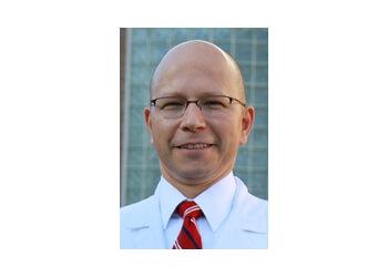 Savannah neurologist Nicolas F. Arredondo, MD