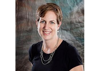 Carrollton ent doctor Dr. Nicole Bryan, MD