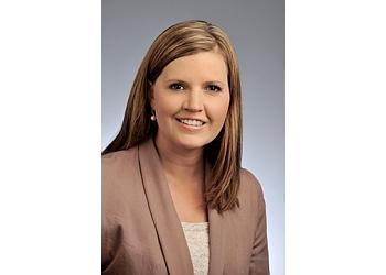 Lexington neurologist Nicole Everman, MD