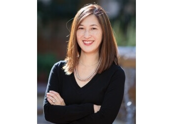 Concord cosmetic dentist Dr. Nicole Hoang, DMD, PC