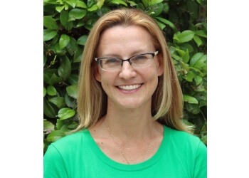 Gainesville orthodontist Dr. Nicole Mullally, DMD