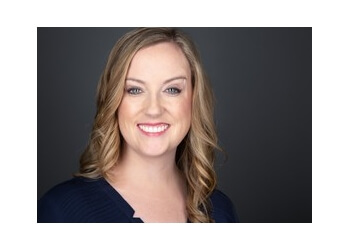 Cape Coral cosmetic dentist Dr. Nicole Toomey Rasmussen, DMD