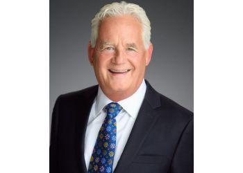 Baton Rouge orthopedic Dr. Niels J. Linschoten, MD
