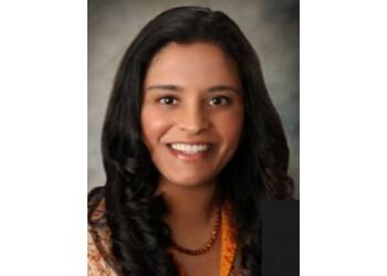 Pomona endocrinologist Dr. Nilem Patel, MD
