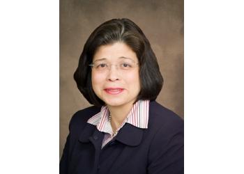 Richmond pediatric optometrist Dr. Nina J Cox, OD