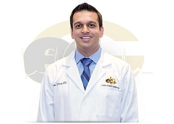 Dr. Nirav N. Desai, MD