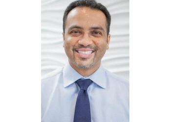 Irving cosmetic dentist Dr. Nirav R. Patel, DDS