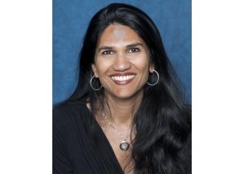 Albuquerque neurologist Dr. Nishiena Gandhi, MD