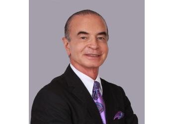 Dr. Nissan Pilest, MD