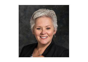 Colorado Springs cardiologist Nita Harris, MD