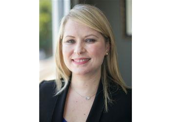 Austin pediatrician Nitzia E. Cepeda, MD, FAAP