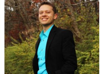 Indianapolis psychologist Dr. Noah Z. Spring, Psy.D - SPRING PSYCHOLOGY