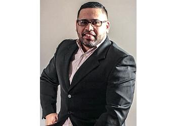 Bridgeport chiropractor Dr. Noel Sepulveda, DC