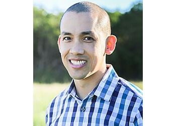 Austin orthodontist Dr. Noel Sint, DDS, MS