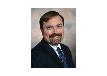 Bridgeport chiropractor Dr. Noel Thompson, DC